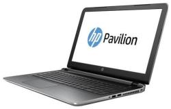 HP Pavilion 15-ab245ng T1E45EA