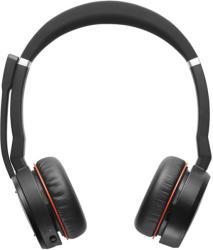 Jabra Evolve 75 MS Stereo (7599-832-109)