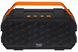 Mac Audio BT Wild 801