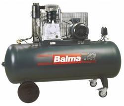 Balma NS39-500 CT 7.5