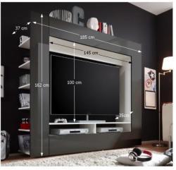 Vásárlás: Nappali szoba bútorok - Árak összehasonlítása, Nappali ...