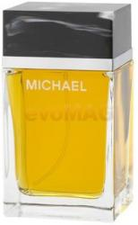 Michael Kors Michael for Men EDT 70ml