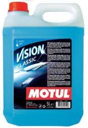 Motul vision classic - 5 Литра