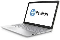 HP Pavilion 15-cc513nh 2HN88EA