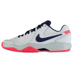 Nike Air Zoom Resistance (Women)