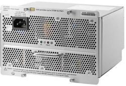 HP 5400R 700W (J9828A)