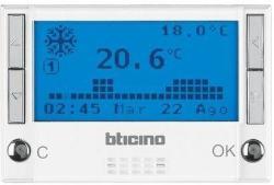BTicino HD4451