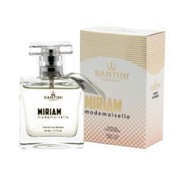Santini Miriam Modemoiselle EDP 50ml