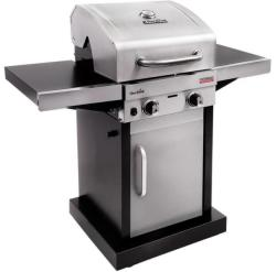 Char-Broil Performance 220 S