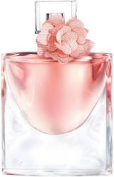 Lancome La Vie Est Belle Bouquet de Printemps EDP 75ml Tester