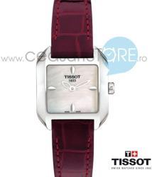 Tissot T02. 1. 265. 71