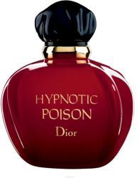 Dior Hypnotic Poison EDT 30ml