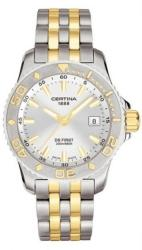 Certina DS First C115.7184. 42
