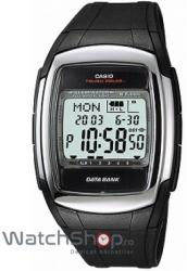 Casio DB-E30