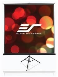 Elite Screens T71UWS1
