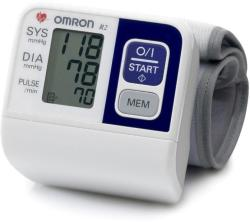 Omron R2 Intellisense