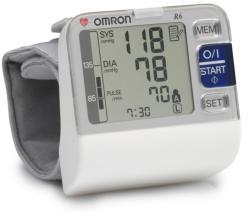 Omron R6