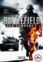 Electronic Arts Battlefield Bad Company 2 (PC)