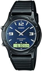 Casio AW-49E