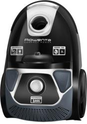 Rowenta RO3995 Compact Power