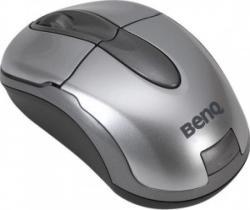 BenQ P900