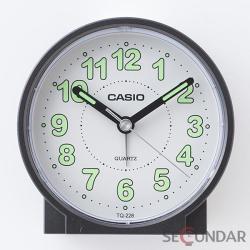 Casio TQ-228
