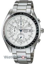 Casio Edifice EF-503D
