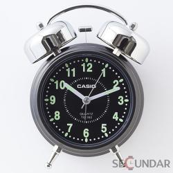 Casio TQ-362