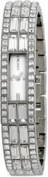 DKNY NY 3715