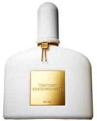 Tom Ford White Patchouli EDP 30ml