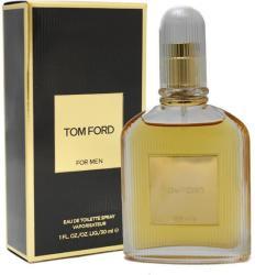 Tom Ford For Men EDT 50ml