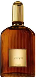 Tom Ford Extreme for Men EDT 50ml