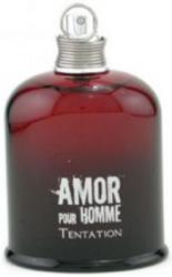 Cacharel Amor pour Homme Tentation EDT 125ml