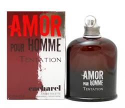 Cacharel Amor pour Homme Tentation EDT 40ml