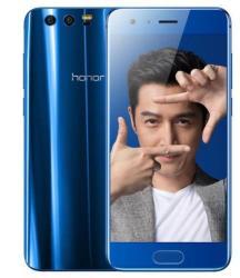 Honor 9 64GB