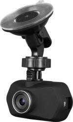 Prestigio RoadRunner 140 PCDVRR140