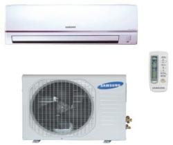 Samsung AC026MNADKH/EU