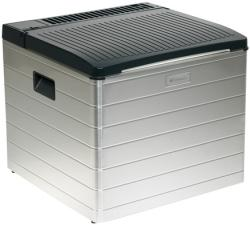 Dometic RC 2200 EGP
