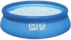 Intex Easy Set Piscina Gonflabila 28132