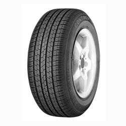 Continental Conti4x4Contact 215/65 R16 98H
