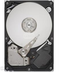 Seagate 500GB 8MB 5400rpm SATA2 ST3500312CS