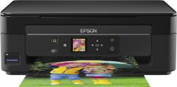 Epson Expression Home XP-342 (C11CF31403)