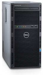 Dell PowerEdge T130 DPET130-70