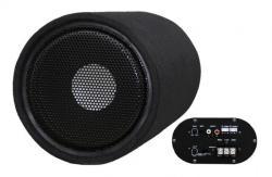 Voice-Kraft VK-1001