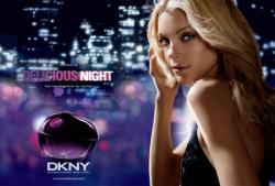 DKNY Delicious Night EDP 50ml