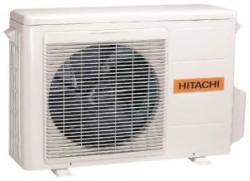 Hitachi RAC25NH5WH