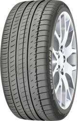 Michelin Latitude Sport 255/55 R18 109Y