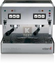 Bianchi Clara Espresso Semi-automat
