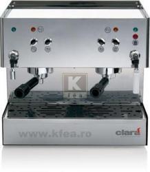 Bianchi Clara Espresso Automat