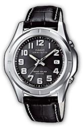 Casio WVQ-121LE